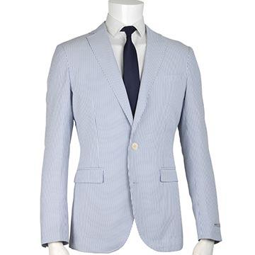 スーツセレクトジャケット