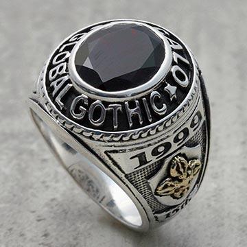 ソカロ指輪3
