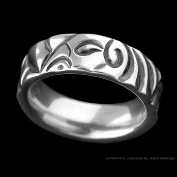 ロンワンズ指輪2