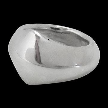 ロンワンズ指輪3