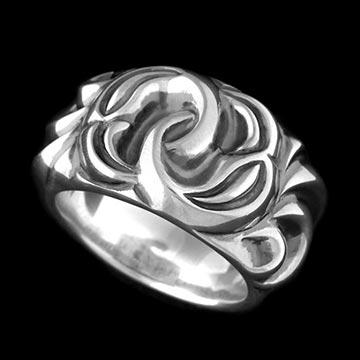 ロンワンズ指輪1