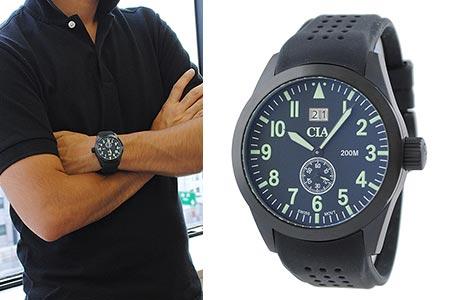 US-AGENCY-腕時計3