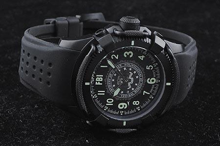 US-AGENCY-腕時計2
