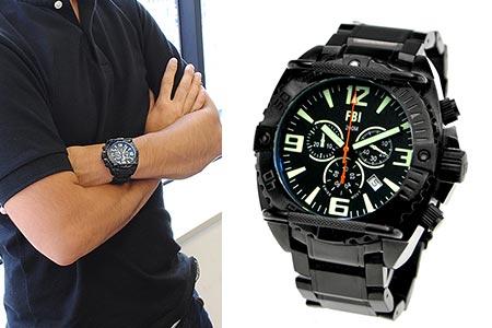 US-AGENCY-腕時計1
