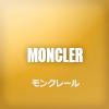 MOCLER