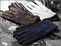 ba6e6474402c ... ほど有名ではないようですが、フィレンツェに店舗を構える手袋ブランド。 SHIPSなど国内大手セレクトショップで取扱われることもあり。お値段 はこちらも1万5千円 ...