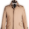 soutiencollar-coat