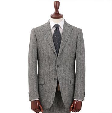 スーツカンパニースーツ2