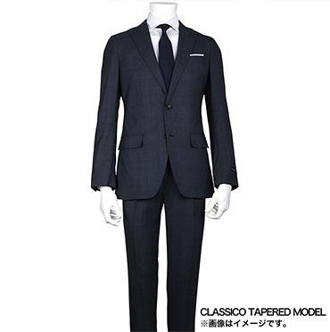 スーツセレクトスーツ2