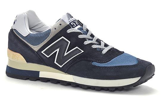 ニューバランス1