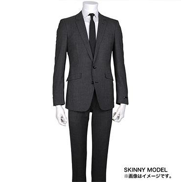 スーツセレクトスーツ3