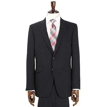 青山スーツ3