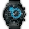 休日腕時計