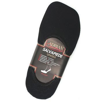 アドリアン靴下3