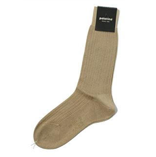 パラティーノ靴下1