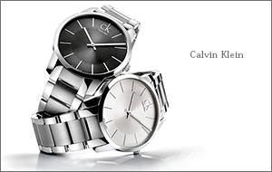 purchase cheap 04754 371d7 シンプル 腕時計ブランド   メンズファッションブランドナビ