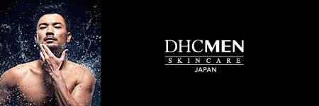 DHC MEN