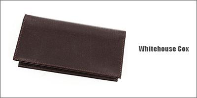 WHC財布