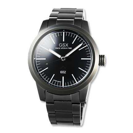 gsx腕時計3