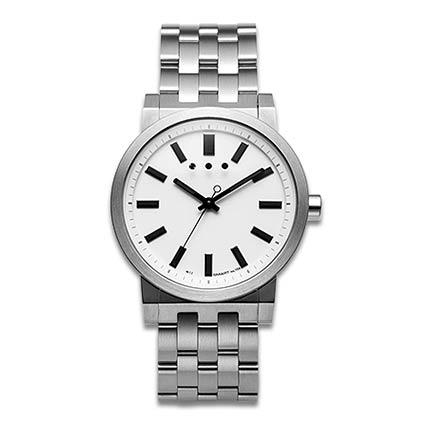 gsx腕時計2