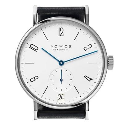 NOMOS1