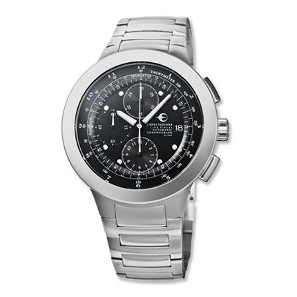 gsx腕時計1