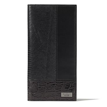 フェラガモ財布3