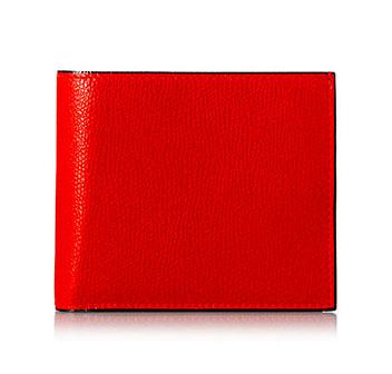 ヴァレクストラ財布1
