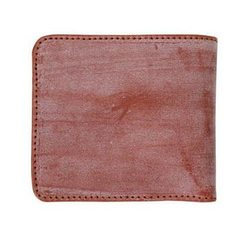 グレンロイヤル財布3