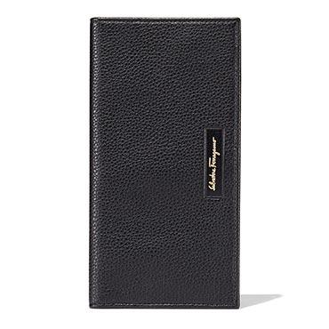 フェラガモ財布1