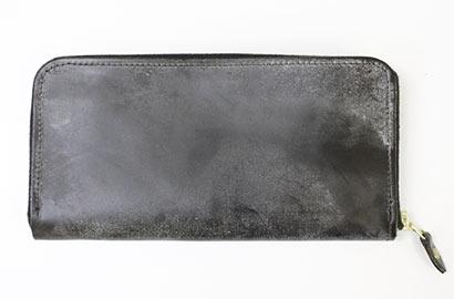 グレンロイヤル財布1
