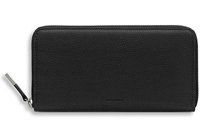 ディオール財布1