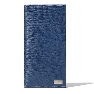 フェラガモ財布2