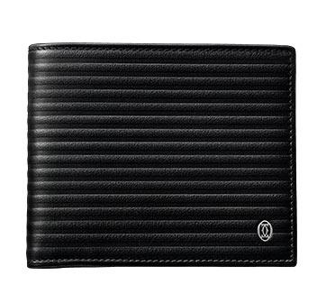 カルティエ財布1