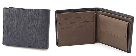 モノコムサ財布1