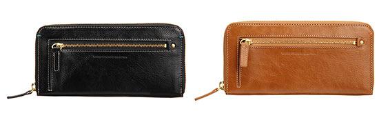 ベネトン財布2