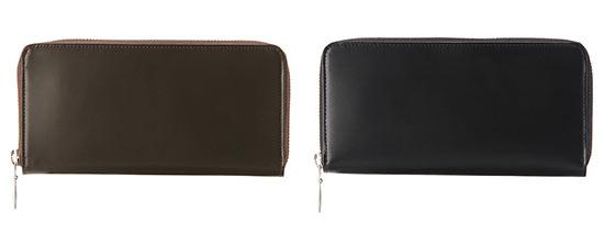 ベネトン財布1