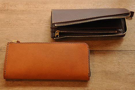 ヘルツ財布3