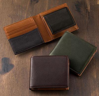 キプリス財布3