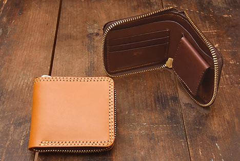 ヘルツ財布2
