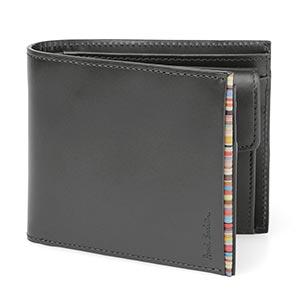 ポールスミス財布3