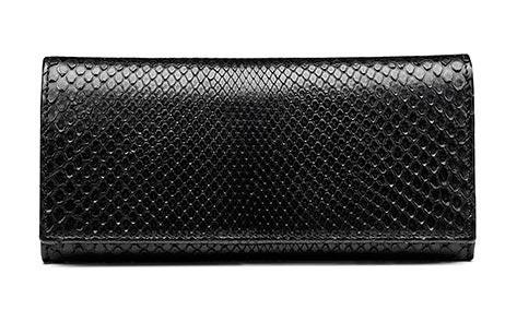 グッチ財布3