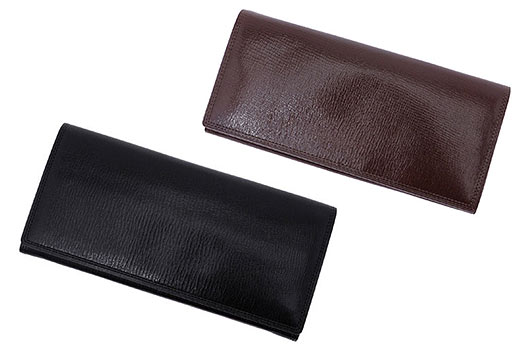 d602780dde81 ベーシックかつ品質重視。質実剛健な財布では絶対に外せない日本を代表するブランド。バッグはもとより財布も実は好評。