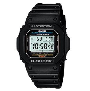 G-SHOCK腕時計1