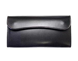 ワイルドスワンズ財布1