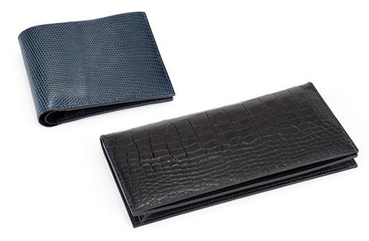 5e7e47bea0d9 財布】彼氏がプレゼントで絶対に喜ぶ!財布ブランド11選 | メンズ ...