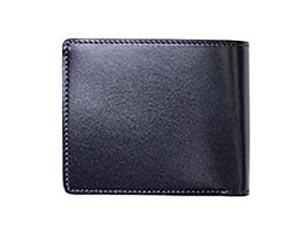 ワイルドスワンズ財布2