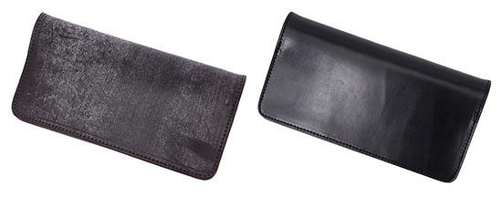 ポーター財布3