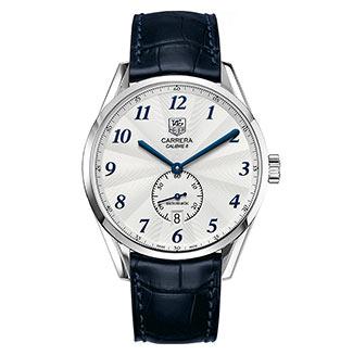 タグ・ホイヤー腕時計1