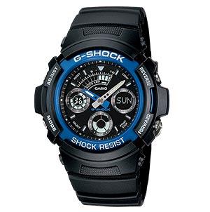 G-SHOCK腕時計2